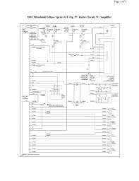 Colorful 01 dodge dakota wiring diagram illustration electrical