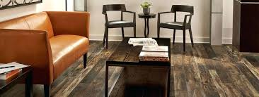 armstrong laminate flooring architectural remnants woodland reclaim