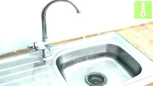 bathroom sink drain slow lovely slow bathroom sink drain slow draining bathroom sink not clogged bathroom