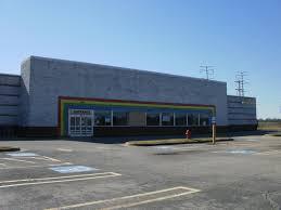 former toys r us mall of memphis blvd memphis closed in 2005 2006 flickr