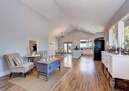 paint high ceilings diy painting tips