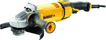 <b>Угловая шлифовальная машина Dewalt DWE4579R</b> купить ...