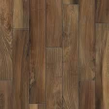 shaw floors vinyl artisan plank
