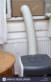 Mobile Klimaanlage Stockfoto Bild 86193674 Alamy