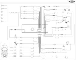jensen vm9510 wiring harness diagram wiring library diagrams source · jensen vm9411 wiring harness picture jensen wiring harness jensen rh