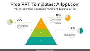 Free Templates For Download Power Point Excel Word