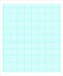 Free Graph Paper Template 8 Free Pdf Documents Download Free