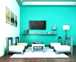 turquoise walls teal wall color living room schemes for rooms paint colors com light and purple turquoise walls faux finishes for bedroom paint ideas