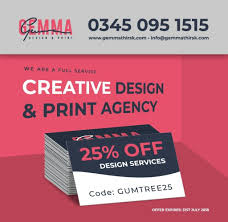 Freelance Designer Jobs In Chennai Freelance Design Services Kalde Bwong Co