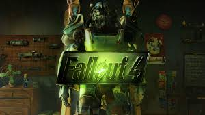 Fallout New Vegas Steam Charts Fallout 4 Wallpaper Images Fallout Wallpaper Fallout 4