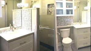 5 X 8 Bathroom Remodel Cool Decorating