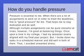 Interview Question What Do You Do For Fun Top 20 Fresher Interview Questions With Best Answers