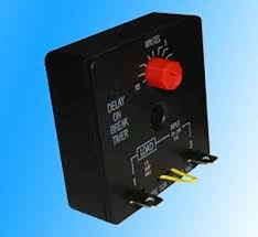 delay on make timer relay manufacturer supplier china icm102 wiring diagram delay on make timer relay