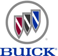 buick logo vector. vector logo buick