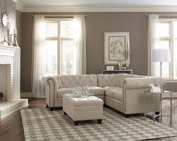 Tufted Living Room Set Modern Chesterfield Sofa Modern Font B Sofas B Font Living Room