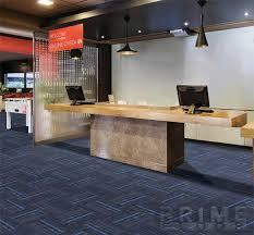 Office floor tiles Grey Interface Blue Carpet Tiles For Office Fooring Uses Geoline Ct Carpet
