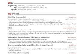 Beautiful Resume Keywords 2013 Photos Resume Ideas Namanasa Com