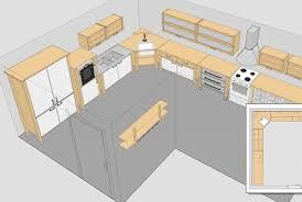 ... Design Kitchen Cabinet Layout Online Best Free Kitchen Design Software Design  Kitchen Cabinet Layout Online ...