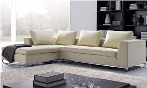 modern l sofas.  Sofas Aliexpresscom  Buy Free Shipping Arabic Living Room Sofas Top Grain  Leather L Shaped Corner Modern Sofa Set 2013 New Design Set L8009 From Reliable  Throughout Sofas E