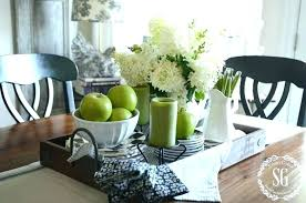 centerpiece for round kitchen table full size of small kitchen table decorating ideas pictures centerpieces centerpiece
