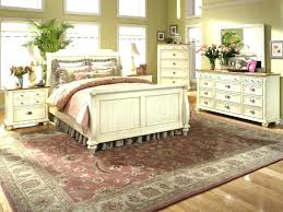 country cottage style furniture. Farmhouse Style Bedroom Furniture Cottage Unique Country