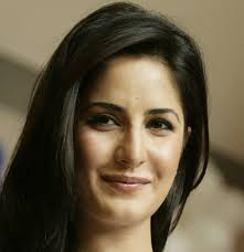 Katrina Kaif- Biography, Photos, Videos, movie review, wall papers, Entertainment News- hindustantimes.com - katrina-kaif