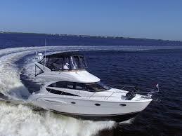 meridian 2008 341 sedan 34 yacht for sale in us  at 2007 Searay Meridian 341 Wiring Diagram