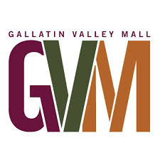 Image result for gallatin valley mall