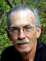 Share Obituary for Richard Perkins | Dallas, TX