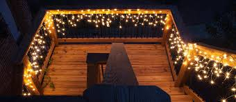 deck lighting ideas. deck lighting ideas with brilliant results g