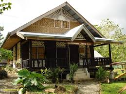 Wooden Houses Designs In Kenya Simple Native House Design With Terrace For Rent Near Latest