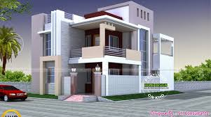 astonishing 1200 sq ft house images 1250 bungalow plans best of gebrichmond