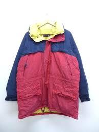 Macys Mens Suit Size Chart Arctic Down Jacket Black Nautica Mens Size Chart Men S