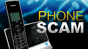 Prize Wire Told Claim Scam Sweepstakes Alert