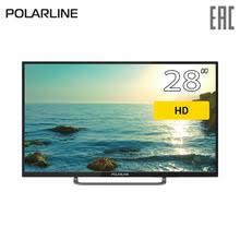 Купить товары телевизор 28 от 815 руб в интернет магазине ...