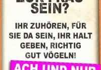 70 Great Ideen Of Mann Frau Sprüche Lustig Utconcerts