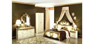 italian lacquer furniture. Italian Lacquer Bedroom Set White Furniture .