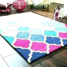 kid bedroom rug child area rug kids area rugs kids area rugs boys bedroom kid rug with regard childrens bedroom rugs pink