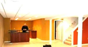 basement drop ceiling tiles basement drop ceiling basement drop ceiling drop ceiling lighting options ceiling tile
