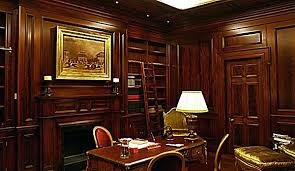 home office library furniture. Exellent Home Home Office Library Furniture Throughout Home Office Library Furniture