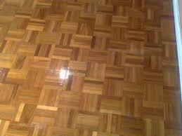 marvelous decoration wood parquet floor tiles for astounding parquet flooring tiles tile idea wood floor