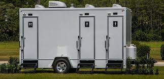exotic trailer shower shower trailers travel trailer shower curtain replacement