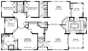 BUAT TESTING DOANG  Bedroom   Bath Bedroom Bath House Plans