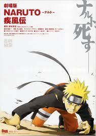 Gekijô-ban Naruto shippûden (2007) - Photo Gallery - IMDb