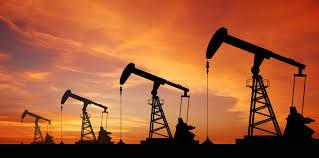 Risultati immagini per petrolio libia