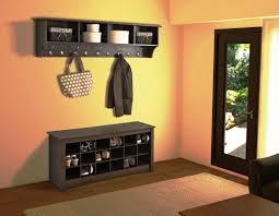 foyer furniture ikea. Beautiful Inspiration Entryway Furniture Ikea Hack Ideas At Foyer