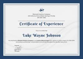 Certificate Template Photoshop Certificate Of Completion Template Free Psd Copy New Coach