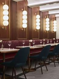 restaurant bar lighting. check our selection of luxury bar lighting designs to inspire you for your next interior design restaurant r