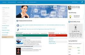 sharepoint online templates business applications and templates for office 365 and sharepoint