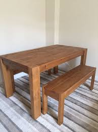next dining furniture. Next Hartford Extending Dining Table And Bench Furniture